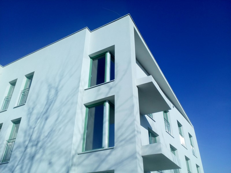 Apartament Kamerlny Tychy