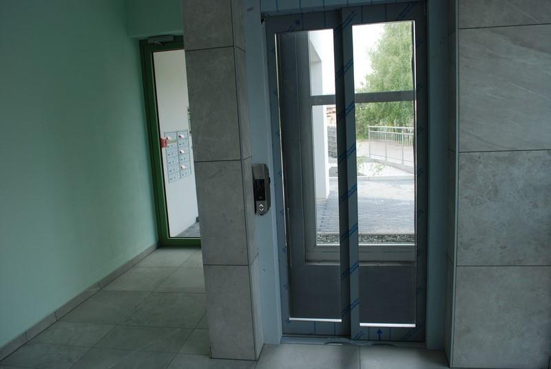 Mieszkania w Tychach - Apartament Kameralny (2)