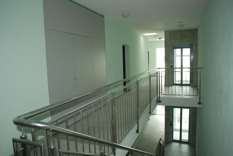 Mieszkania w Tychach - Apartament Kameralny