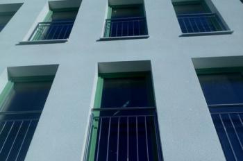 Mieszkania w apartamentowcu Kameralnym w Tychach