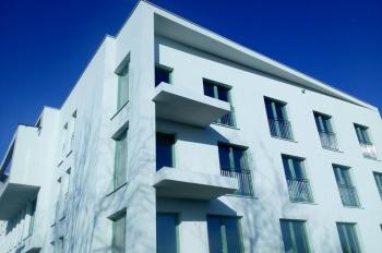 Mieszkania w Tychach w Apartamentowcu Kameralnym