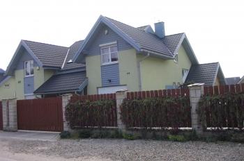 Bibice Kraków