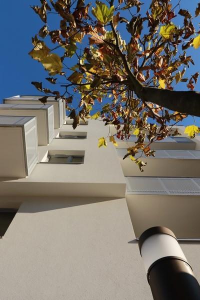 Apartamenty-w-Tychach-Panorama