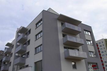 A1 balkony małe-grudzień 2019