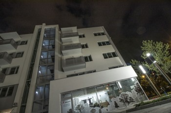 A1_Panorama_noc
