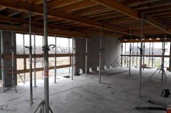 Osiedle Panorama - budowa