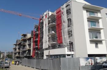 Osiedle Panorama nowoczesne mieszkania