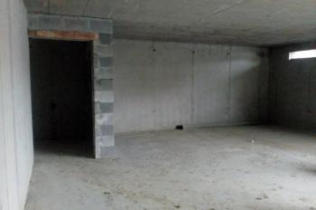 Osiedle Panorama Apartamentowiec 1 - hala garażowa
