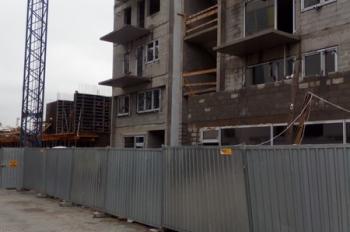 Mieszkania Osiedle Panorama