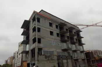 Nowe Apartamenty Tychy Osiedle Panorama