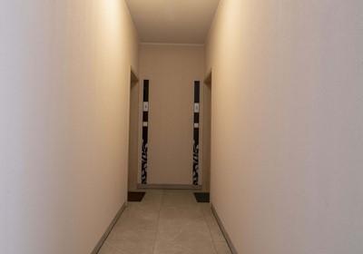 Apartamentowiec A1 Osiedle Panorama