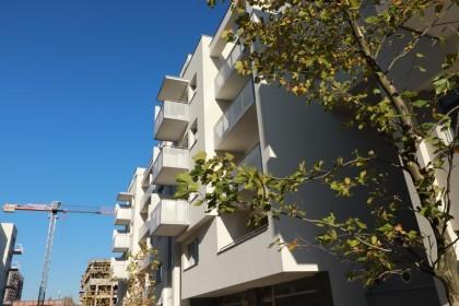 Mieszkania-w-Tychach-Panorama