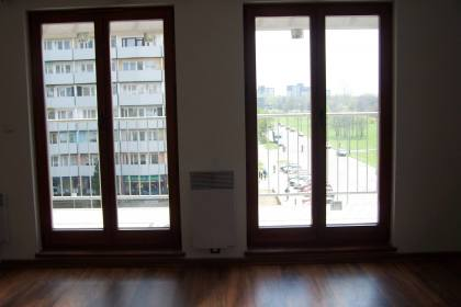 mieszkania Tychy ul. Dąbrowskiego