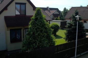 domy w tychach (3)