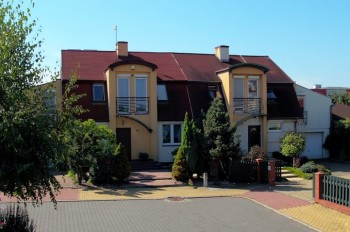 domy tychy (2)