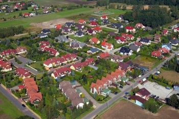 domy w tychach (2)