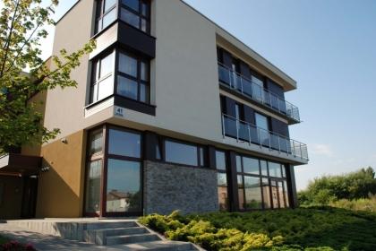 nowe mieszkania w Tychach