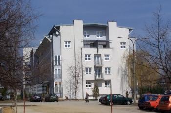 mieszkania Tychy ul. Elizy Orzeszkowej