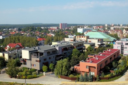 Akord Tychy