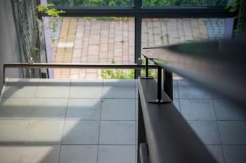 nowoczesne mieszkania Tychy Żwaków