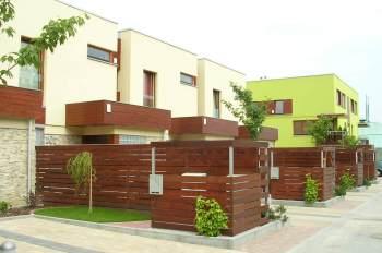 domy Tychy Żwaków (2)