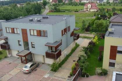 mieszkania Tychy Żwakow