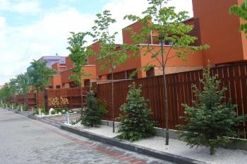 domy Tychy Żwaków (4)