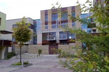 mieszkania Tychy Żwaków (3)