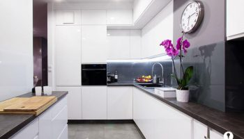 Urzadzamy_pod_klucz_kuchnia (9)