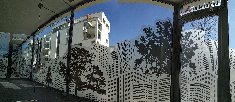 Panorama_biuro sprzedaży